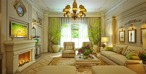 traditional living room interior design design interior traditional living room by