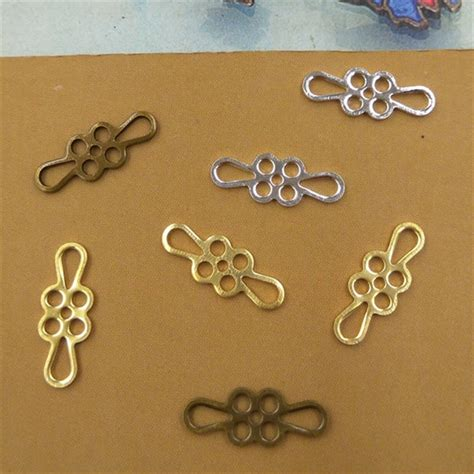 sheet metal for jewelry popular jewelry sheet metal buy cheap jewelry sheet metal