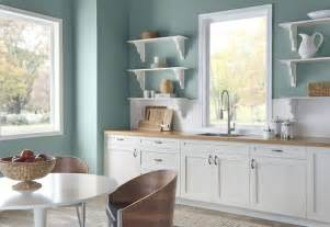 behr paint colors new day behr s color of the year is soothing and tranquil
