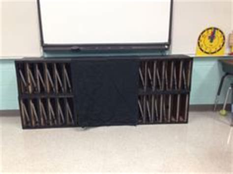 diy chromebook charging station 1000 images about charging station on