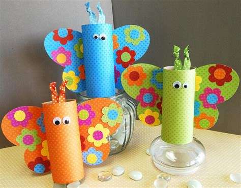 paper roll craft ideas 30 creative diy toilet paper roll craft ideas and