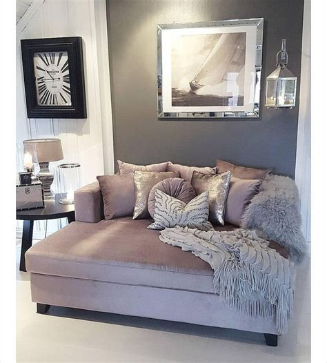 sofa bed room ideas 25 best ideas about daybed on daybed
