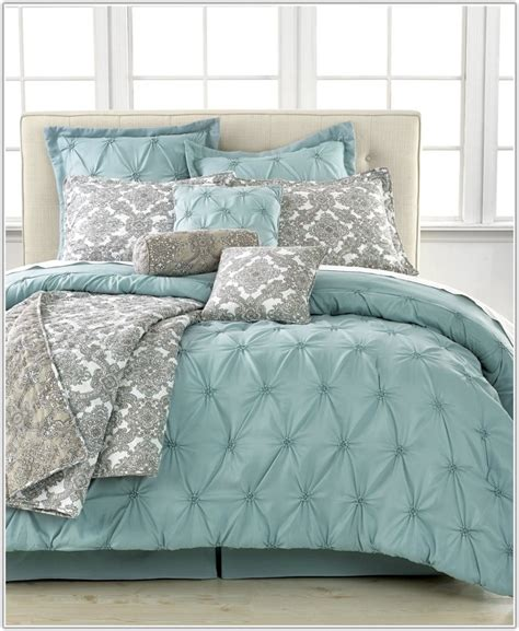curtain and bedding set bedroom curtain and bedding sets bedroom home