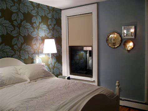 bedroom sconce wall sconces bedroom simple home decoration