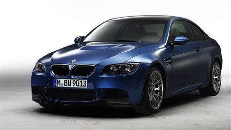 Bmw Car Wallpaper 3d by Bmw Hd Car Wallpapers Gallery