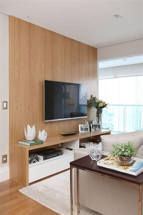 decorar sala de apartamento decorar apartamento pequeno pouco dinheiro dicas