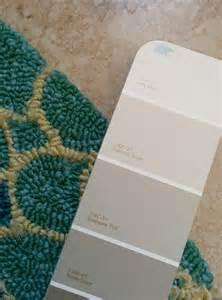 behr paint colors sandstone cliff behr sandstone cliff 750 3 m card 196 bathroom