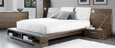 edmonton bedroom furniture fancy edmonton bedroom furniture greenvirals style