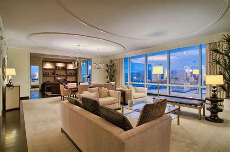 hotels with 2 bedroom suites 100 hotels with 2 bedroom suites bedroom best 2