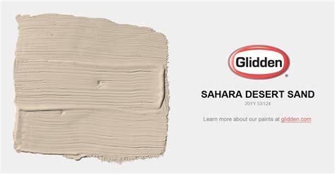 paint colors desert sand desert sand paint color glidden paint colors