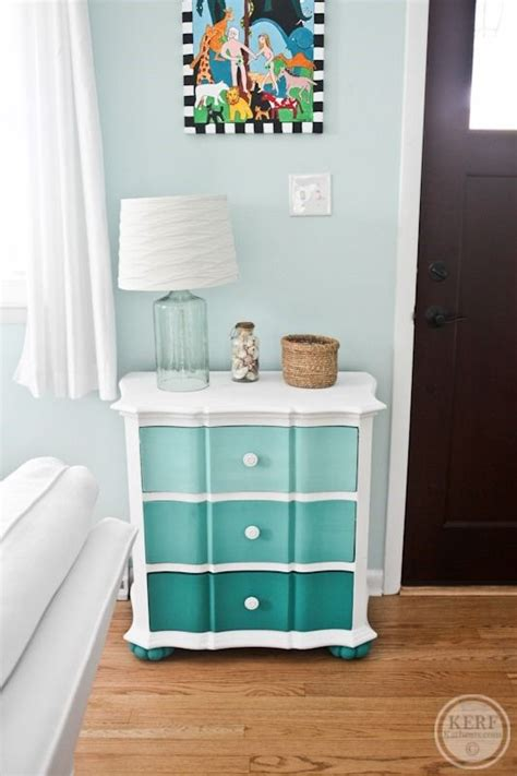 chalk paint at target 25 best ideas about teal dresser on teal