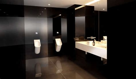 modern office bathroom commercial bathroom design search bathroom