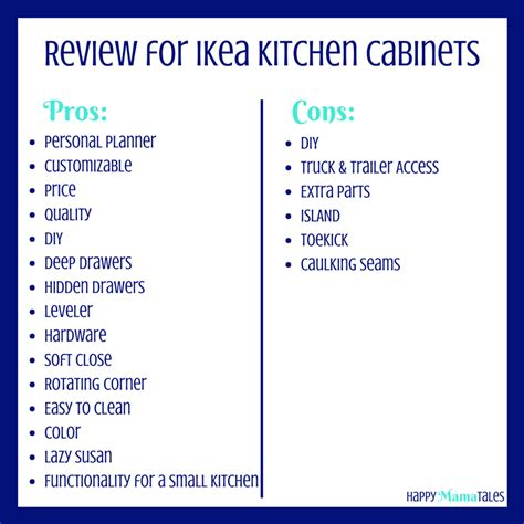 reviews on ikea kitchen cabinets review of ikea kitchen cabinets happy tales