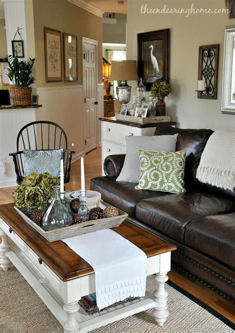 brown leather furniture decorating ideas best 20 leather decorating ideas on leather couches leather living