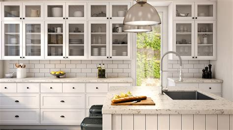 trends kitchens the kitchen trends to out for in 2017