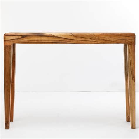 most recommended sofa table design sofa tables most recommended