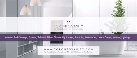 bathroom vanities toronto sale bathroom vanities for sale in toronto bathroom decoration