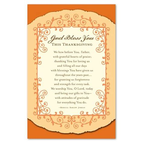 christian card the 78 best images about christian greeting cards on