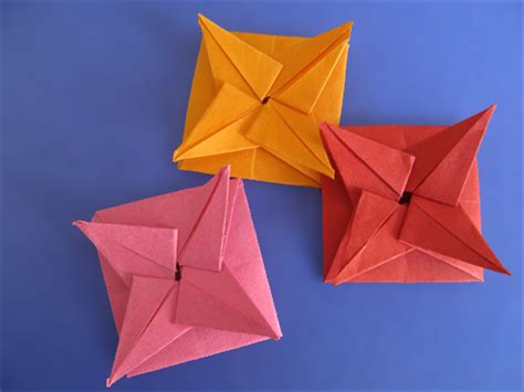 origami envelope square paper how to make a square origami envelope that closes with a