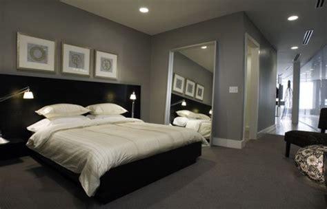 gray and white bedroom design gray and white bedroom ideas decor ideasdecor ideas
