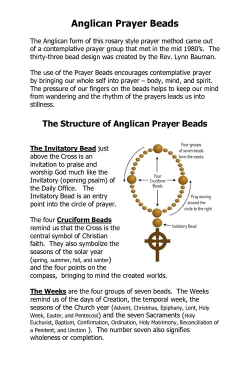 how to make protestant prayer 1000 images about rosary s prayer on