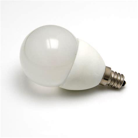 mini led light bulbs candelabra led bulb mini globe shape a19 led bulb and