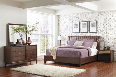 mid century modern bedroom furniture modern harmony bedroom midcentury bedroom miami by