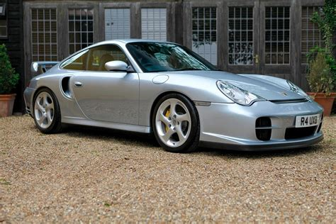 porsche 911 996 for sale used 2003 porsche 911 gt2 996 gt2 for sale in north