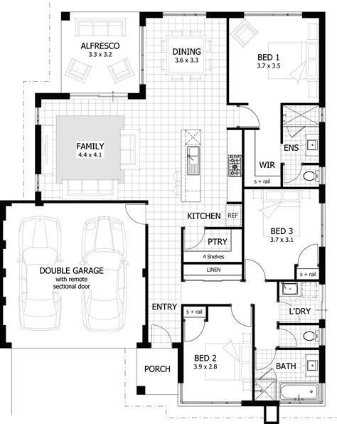 4 bedroom 2 bath floor plans house floor plans 4 bedroom 3 bath 2 story luxamcc