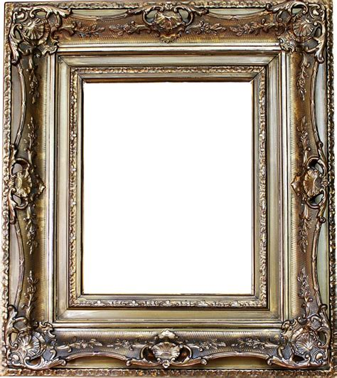picture frame free photo picture frame frame stucco frame free