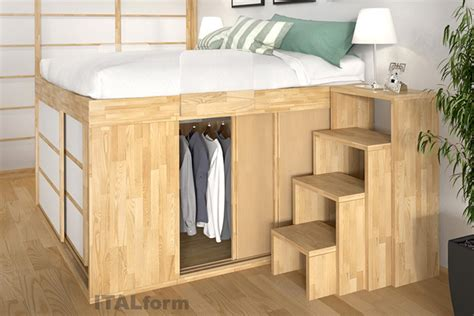 space saving bed space saver bed home design