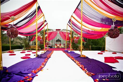 Hindu Decorations For Home wedding decoration ideas and themes to lure your guests