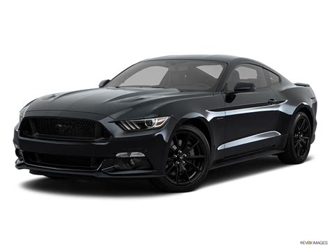 Ford Mustang Seats by Ford Mustang Rear Seats Car Autos Gallery