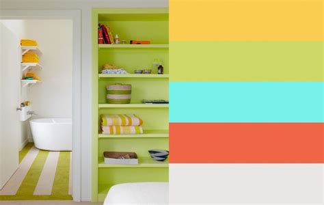 home decorating color palettes interior designs categories small dining room decorating
