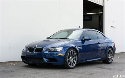 Bmw Modified by Bmw M3 E92 Modified Www Pixshark Images Galleries
