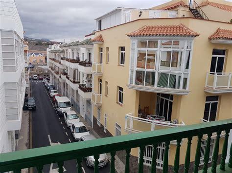 apartamento sur tenerife santel properties inmobiliaria sur tenerife venta de