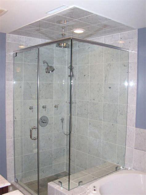 shower door u channel shower door u channel frameless shower vs u channel the
