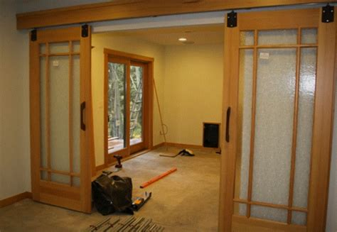 door for sale how to locate barn doors for sale interior barn doors