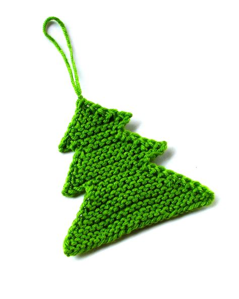 how to knit a tree ferby s corner knitting is coming to town
