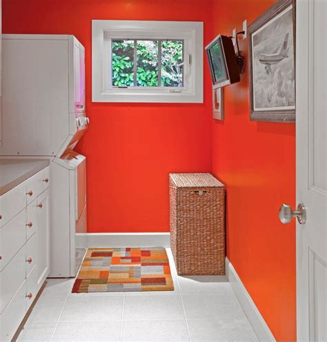 paint colors laundry room laundry room paint color ideas for an inviting space