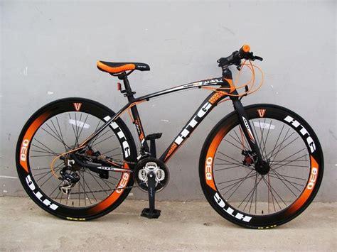 cuadros de bicicletas de monta a m 225 s de 10 ideas incre 237 bles sobre bicicleta de monta 241 a en