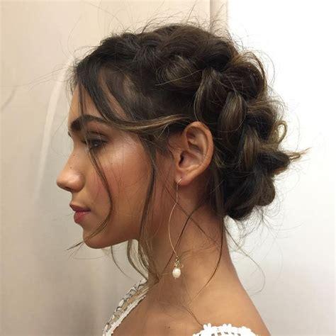 up hairstyles fpr black tie event 25 best ideas about dutch braids on pinterest braids