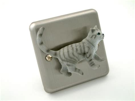 decorative light switches childrens drawer knobs