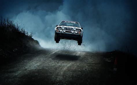 Car Wallpapers Hd 4k Gaming by Dirt Rally Wallpaper For Desktop Mobile