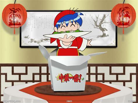 master cooking boy cooking master boy free anime wallpaper site