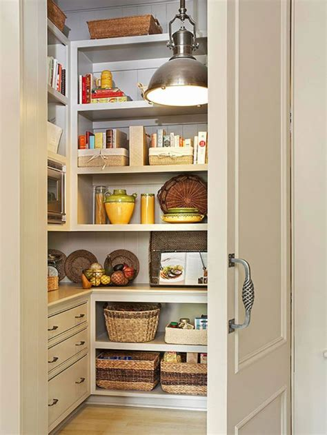 kitchen storage ideas for small spaces pantry storage ideas with before and after pictures small kitchen ideas