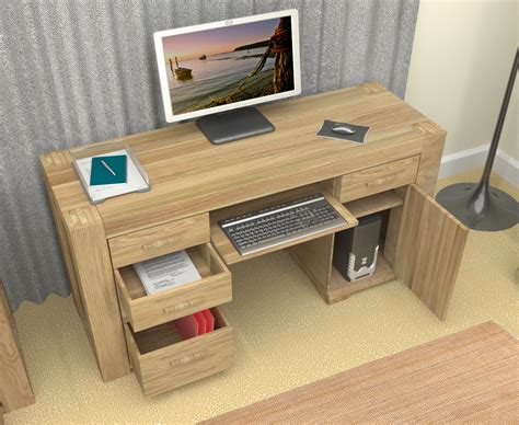 simple desks for home office this simple home office computer desks can serve you well