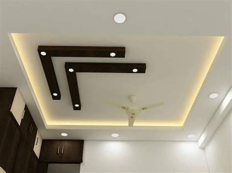 bedroom pop ceiling design photos the 25 best false ceiling design ideas on