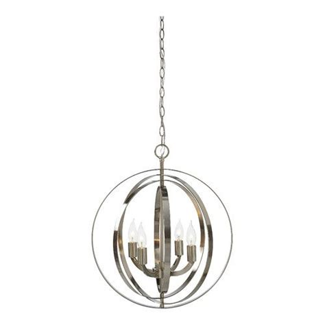 joss and chandelier cora fixed 8 light pendant arteriors chandeliers lakes and joss