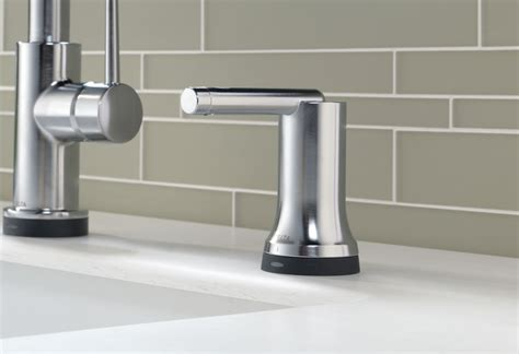 delta white kitchen faucet modern kitchen faucets stunning outdoor kitchen faucet